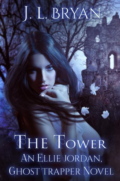 The Tower J. L. Bryan